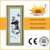 La qualité de Windows en aluminium la meilleur marché et de portes (SC-AAD092)