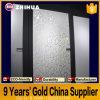 18мм акрилового волокна MDF для кухни двери распределительного шкафа (DM-9653)