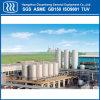 Промышленная крупноразмерная генераторная установка газа водопода Psa
