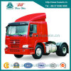 Sinotruk HOWO 4X2 371HP Power Truck