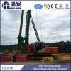 Rig Hf856 Ingeniería de Perforación