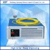 Волокна лазерная сварка машины стандартной платформы
