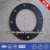Изготовленный на заказ набивка круга Cr/EPDM/Silicon резиновый (SWCPU-R-FG108)