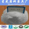 中国の製造業者からの競争の白い溶かされたアルミナの価格