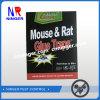 Китай решительно Ninger липких крысы и мыши ловушки клея документ Совета ловушки клея