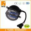 Свет тумана 16W СИД DRL Emark 3.3 '' для Renault Nissan Suzuki
