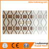 250X400mm Glazed Ceramic Wall Tile de Digital Printing