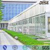 Condizionatore d'aria commerciale raffreddato ad aria di tonnellata esperta del fornitore 30HP/24 per le grandi tende esterne