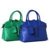 Trend Simplicity PU Lady Handbag (PU-003)