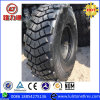 Military Tyre 12.5-20 13-20 Cross-country race Tyres Advance Brand