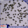 Polycrystalline Diamond порошок для принятия решений Diamond доводка навозной жижи