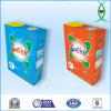 Detersivo di lavaggio della polvere della lavanderia di marca di Seaview