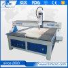 FM2040 de grote CNC van de Grootte CNC van de Machine van de Router Machines van de Houtbewerking