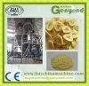 Chaîne de fabrication de poudre de banane de qualité