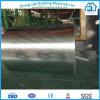 Регулярно Gi катушки покрытия цинка блесточки 80G/M2 гальванизированный стальной. Катушка (ZL-GC)