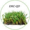 Синтетическая трава (пряжа формы диаманта) для домашнего сада, выставки окна