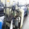 Используемая машина тканья воздушной струи Dobby Picanol Omini на сбывании