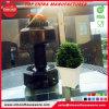 garrafa de água quente do Dumbbell do presente da promoção do OEM da venda 2.2L com tampão