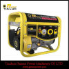 Gasoline Generator 1 Kw with Big Fuel Tank Long Run Time for Sale