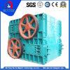 鉱山またはセメント企業(4PG 1012のPT)のためのISO9001ローラーか銅または石または亜炭の粉砕機