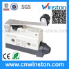 Electrical Control Enclosed Limit Micro Switch with CE