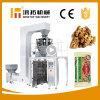 Automático de la tuerca de pistacho maquinaria de envasado