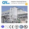 planta de GNL da indústria da alta qualidade 50L758 e do baixo preço