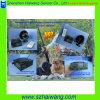 Controle Remoto Caça Pássaro Chamador com 140 sons de pássaro Hw620b