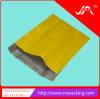 Transporte Recyclable saco de plástico barato colorido