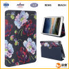 Tablet de couro Caso para I Pad 6 From China Supplier