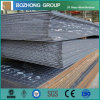 Q235 2-12mm Thick Chequered Mild Steel Plate Price Per Ton