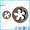ISO2568 Metric HSS Round Screw Dies