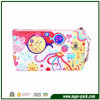 High Quality Customize Colorful Printed Cosmetic Bag