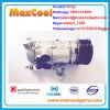 Горячий продавая компрессор AC для Тойота Etios Jk Bc447280-1831 Sg447280-2201 Denso 10se13c