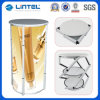 Таблицы промотирования сбывания Lintel складной столик горячей алюминиевой портативный (LT-07A)