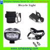 IP-67 imprägniern Fahrrad-Hauptlicht mit Cer u. RoHS Bescheinigung Hw630