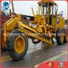 Motoniveladora Caterpillar 140h usada (40 ~ 400TON / H) - Amarre-Capa 15ton Disponible-Hoja Original-C7-Engine