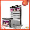 Kosmetisches Display Rack Cosmetic Display Shelf für Shop