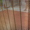 Het buiten Netwerk van de Draad van het Metaal van de Muur Decoratieve Architecturale