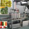 Machine de asséchage saccadée de générateur de boeuf de dessiccateur de déshydrateur de nourriture