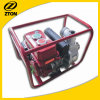 Precios en el surtidor del agua del motor del keroseno de Wp30k