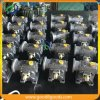 Wpa200 Verhouding 15 de Motor met drijfwerk van de Worm