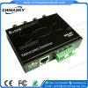 4channel transformateur symétrique visuel passif de la télévision en circuit fermé HD Cvi/Tvi/Ahd (VB304H)