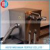 Машина завалки гусыни/подушки пера вниз сделанная в Китае