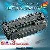 Freies Beispielkompatible Toner-Kassette für Toner 708 Canon-Crg308 508