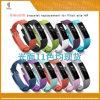 El reemplazo elegante de la pulsera del silicón ata con correa la muñeca de las vendas de reloj para Fitbit Alta hora