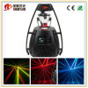 5r Roller Light Stage Lighting DJ Party Disco Éclairage de mariage
