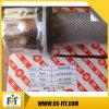 Воздушный фильтр 803176158 для крана тележки XCMG