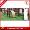 Het kunstmatige Valse Tapijt van het Borstgras van het Gras voor het Modelleren van de Tuin Decoratie