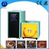 Nuovo tipo fornitore della Cina del macchinario 80kw del riscaldamento di induzione